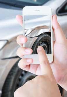 car repairs online quote
