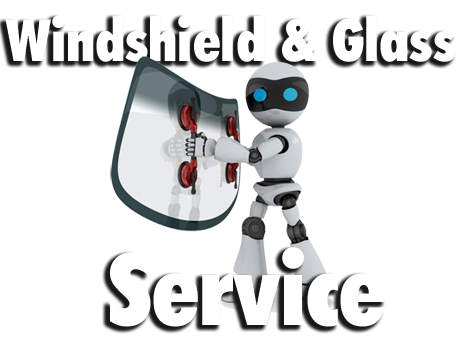 windshield replacement chesterland
